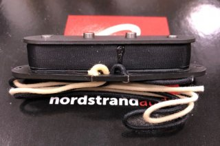 【new】nordstrand 51p4 OPB用Pickup