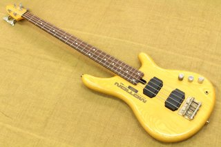 YAMAHA	MB-� Natural