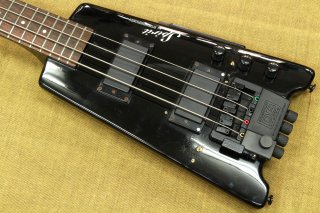 Spirit by STEINBERGER	XT-2 DB