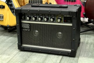 Roland JC-20JT Made In Japan