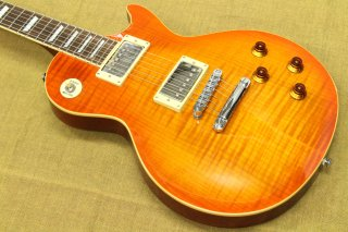 Grassroots G-LP Series Les Paul Standard Type