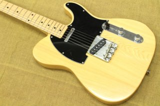 Fender Japan TL72-58 Telecaster N Serial MADE IN JAPAN