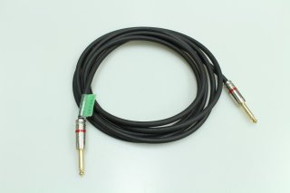 Vital Audio VA?V SOLID BASS CABLE 3m SS