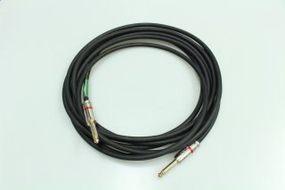 Vital Audio VA� SOLID BASS CABLE 5m SS