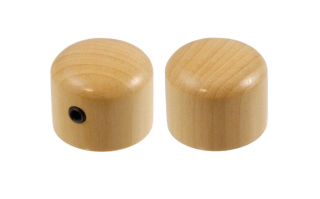 ALL PARTS PK-3195-000 Boxwood Knobs