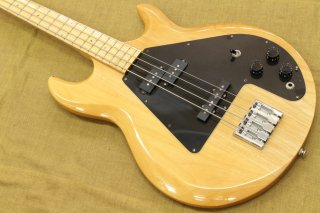 Epiphone Ripper  Bass