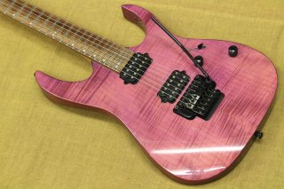 Ibanez SRG420FMG