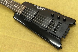 Spirit by Steinberger XT-2