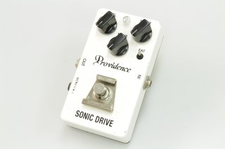 Providence SONIC DRIVE SDR-4