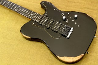 G-Life Guitars Vintage Series