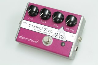 Neotenicsound Magical Force pro