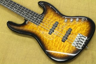 Atelier Z M#265 15th Anniversary QM 17P Aguilar OBP