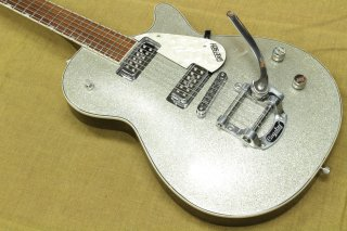 Electromatic by GRETSCH G5236T 2008 125th Anniversary 【Limited In Japan】