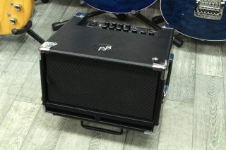 Phil Jones Bass Bass Cab BG100