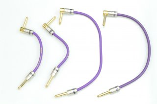 Providence Patch Cable Set