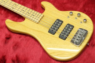 G&L L-2500 Premium made in Japan
