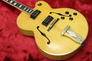 Greco L-100N 1977 Made by Fujigen