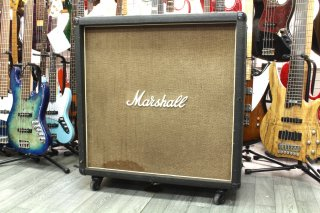 Marshall JCM800 BASS CAB 10×4
