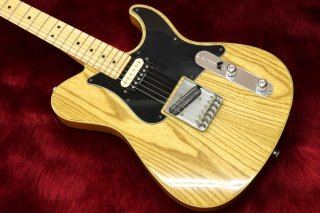 YAMAHA PACIFICA 1511MS Mike Stern Model