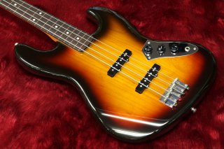 Tokai Jazz Sound Fretless MADE IN JAPAN #150505