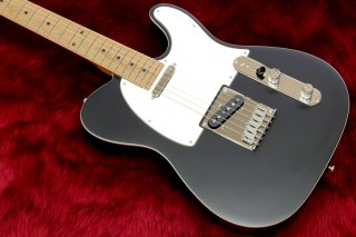 【new】Reverend Guitars EASTSIDER T Satin Black