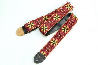 Souldier Straps Bobyy Lee Replica