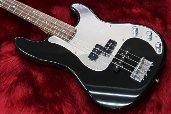 Squier Standard Precision Bass PJ 4.07kg #CY06021120