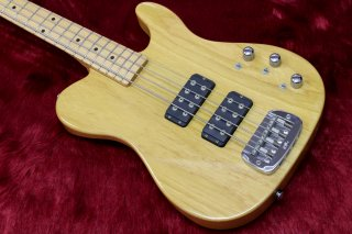 G&L L2000 ASAT TRIBUTE MADE IN JAPAN 3.6kg #8120214