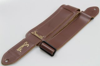 Ken Smith Straps Brown