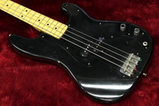 Fender Master Built 1969 Precision Bass NOS Mark Kendrick 3.98kg