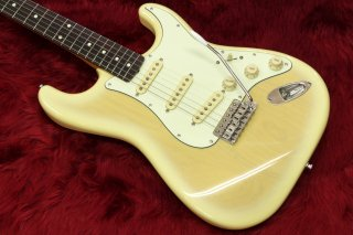 Fender Japan ST62BN (bird's-eye neck)  1994-1995 S0 Serial MADE IN JAPAN