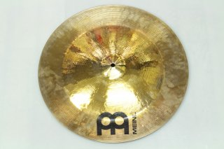 Meinl byzance brilliant china 18