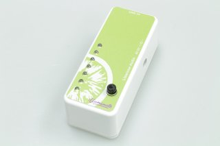 【new】Limetone Audio illuminate box mini