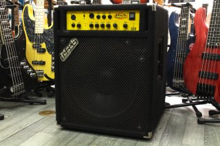 Markbass Little mark COMBO 151 550W