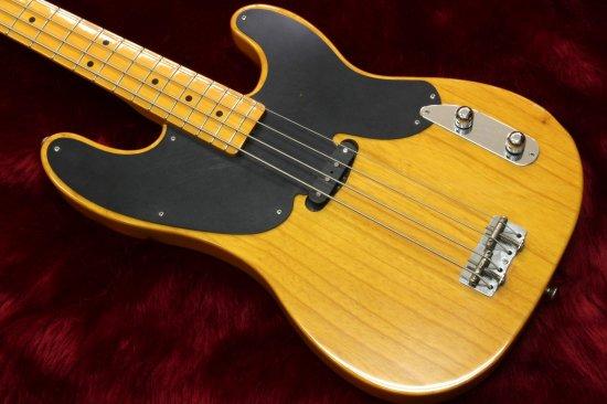 Fender Japan OPB-51DM 4.4kg #MADE IN JAPAN L034604