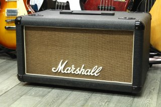 Marshall Bass Amp 5518