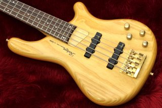 Kawai Rockoon RB 5strings bass 4.19kg