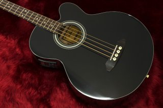 【new】ARIA 295 acoustic bass