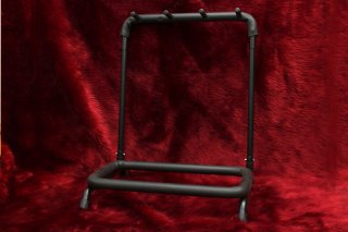 【new】GIBベーシック GS-3 Guitar Stand