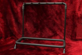 【new】GIBベーシック GS-5 Guitar Stand