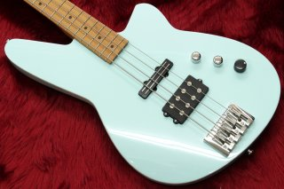 【new】Reverend Guitars Raymond Chronic Blue #35976
