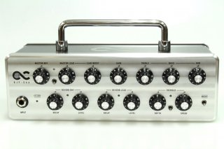 【new】One Control BJF-S66【送料無料】