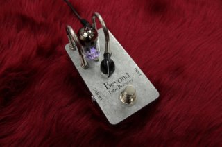 【new】Beyond / Beyond Tube Booster