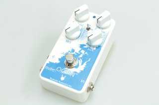 【new】TSAKALIS AUDIO WORKS OCEAN Reverb