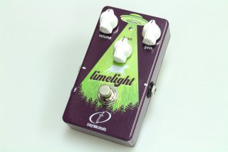 【new】Crazy Tube Circuits Limelight