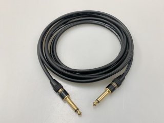 MONSTER CABLE  STANDARD 100(3.6m,SS)
