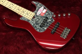 【new】Bacchus WL-434 ACT/M CAR