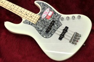 【new】Bacchus WL-434 ACT/M WBS