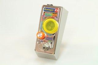【new】Rainger FX Mini Bar
