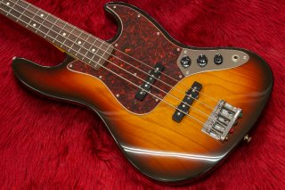 FGN Jazz Bass model T.M.P. 3.9kg #K200334